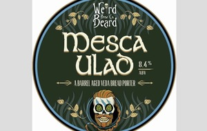 Craft Beer: Ulster Exiles brew a bready taste of home in Mesca Uladh