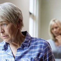 Northern Health Trust helping to revolutionise treatment for patients with dementia