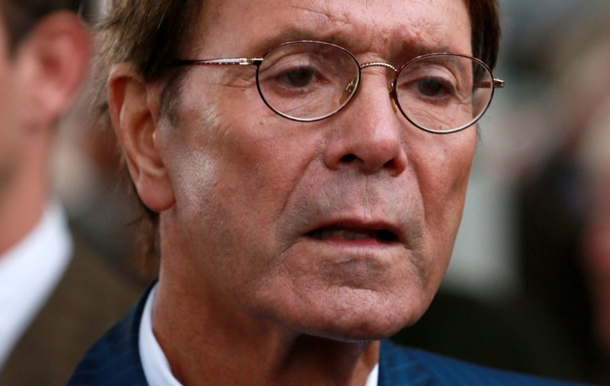 Sir Cliff Richard criticised by BBC over spending on lawyers