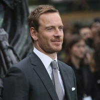 Michael Fassbender: There is something sexual about the Alien movies