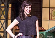 Emmerdale's Verity Rushworth to take to West End stage in Kinky Boots