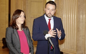 Alex Kane: Election numbers bringing little cheer for UUP and SDLP