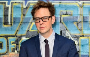 Guardians Of The Galaxy director James Gunn had 'suicidal thoughts' as a young man