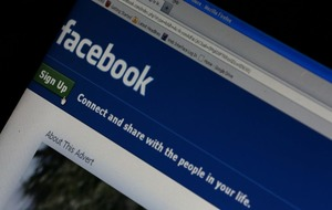 Could Facebook play an influential role in the General Election? Here's what the experts think...