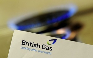 Centrica warns over proposal to cap energy prices