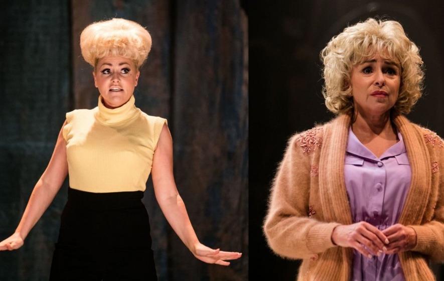 The Durrells beats Barbara Windsor biopic Babs as Sunday night TV favourite