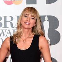Michael Ball's use of 'most offensive' word on Sara Cox's Red Nose Day Danceathon investigated
