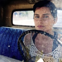 Nelly Furtado: I really think we're here to make mistakes