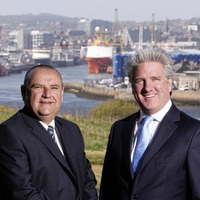 Connect Telecom acquires two UK companies in multi-million pound deal