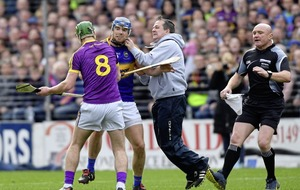 Cahair O'Kane: Ireland's claim culture has exposed GAA's woeful disciplinary structures