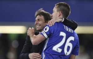 Chelsea can be crowned Premier League champions tomorrow: Here's a few talking points ahead of a massive soccer weekend
