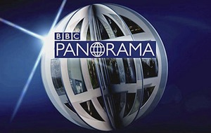 Solicitor Martyn Day says BBC executives 'sat on' Panorama programme makers to change findings on Iraq torture allegations