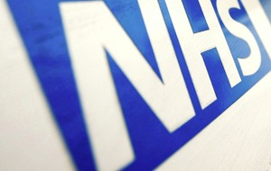 Significant investment needed to transform stretched NHS services, report warns