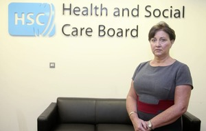 ANALYSIS: Health and Social Care Board given stay of execution