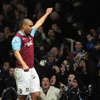 On This Day - May 10 2016: West Ham came from 2-1 down to beat Manchester United 3-2 in the final game to be played at Upton Park