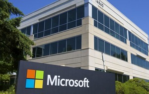 Everything to expect at Microsoft's Build developer conference