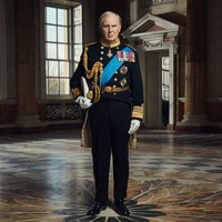 King Charles III was the role of late Tim Pigott-Smith's career, writer says