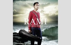 Album Reviews: Syrian refugee Rami Basisah's My Journey a heartbreaking debut