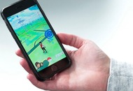 Pokemon Go can help students build stronger communication skills, apparently