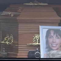 Family's decision rights a wrong and honours the memory of Clodagh and her boys