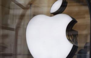 Sleep tech start-up Beddit has been bought by Apple