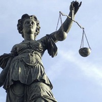 Pair in court charged with trafficking