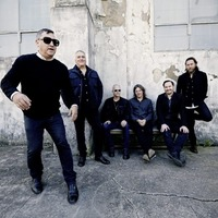 Listen to: The Afghan Whigs – In Spades