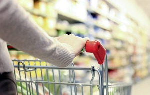 Netting A Bargain: Save pounds on your grocery shopping at Eurospar