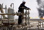 Oil prices rise after Middle East support to extend production cuts