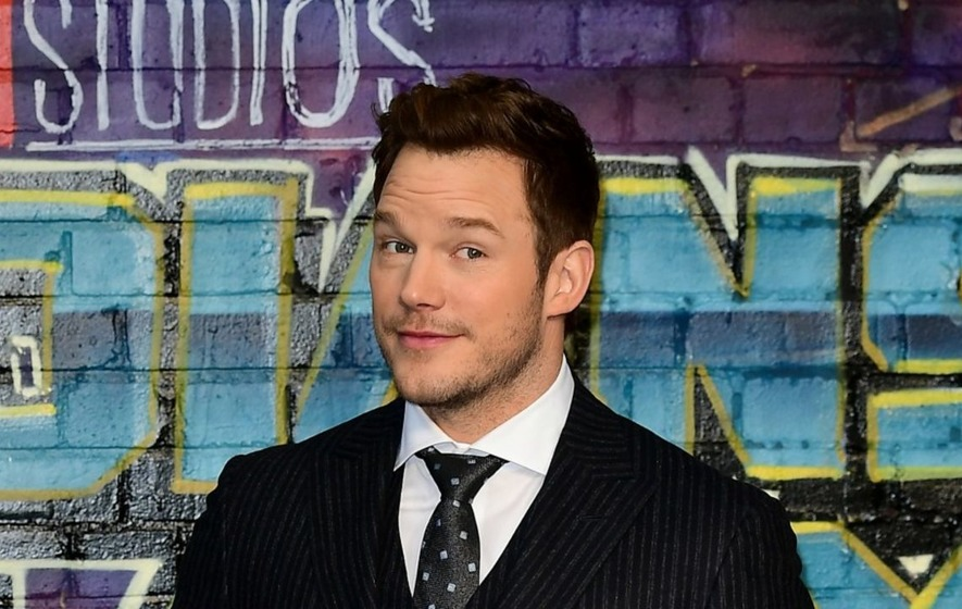 Chris Pratt volunteers Parks And Recreation alter ego for vacant FBI top job