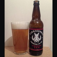 Craft Beer: Farmegeddon's Equinox IPA takes me to my hoppy place