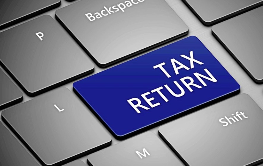 HMRC gets in a muddle over paper tax returns