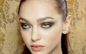 BEAUTY: Get real – how to rock the 'undone' make-up look
