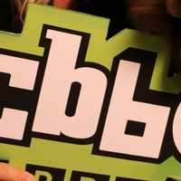 New CBBC show will give young viewers the chance to quiz pop stars