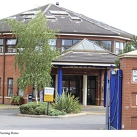 Whistleblower raises alarm at trouble-hit nursing home