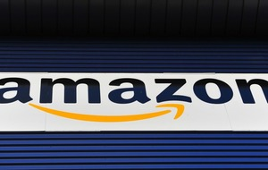 Amazon will share part of its new headquarters with a homeless shelter