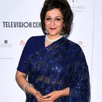 Meera Syal: Barack Obama has TV casting to thank for becoming president