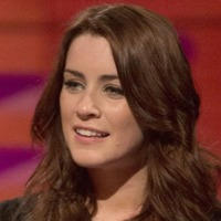 UK Eurovision star Lucie Jones is already gearing up to star in The Wedding Singer musical