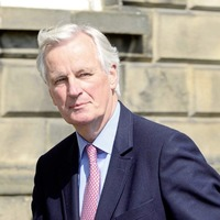 ANALYSIS: Barnier brings reassurance rather then Brexit insight