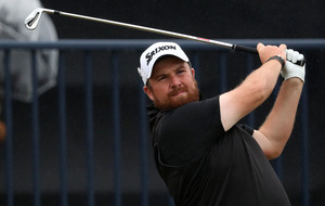 On this Day in 2016: Shane Lowry wrote his name into the history books
