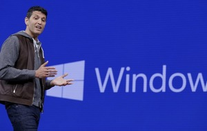 The 6 most important things Microsoft just told us about the next Windows update