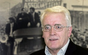18 former soldiers being investigated over Bloody Sunday