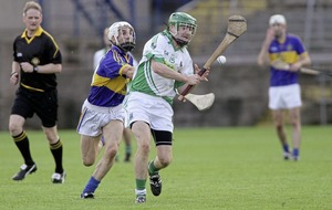 Lory Meagher Cup: Cavan & Fermanagh set for tough assignments on their travels