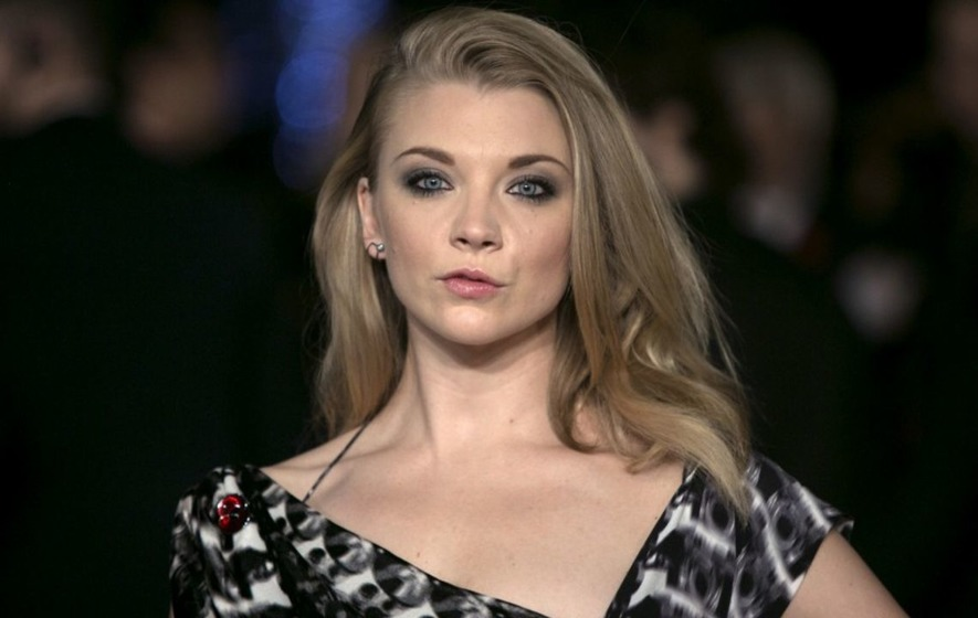 Game Of Thrones' Natalie Dormer returns to London theatre in Venus In Fur