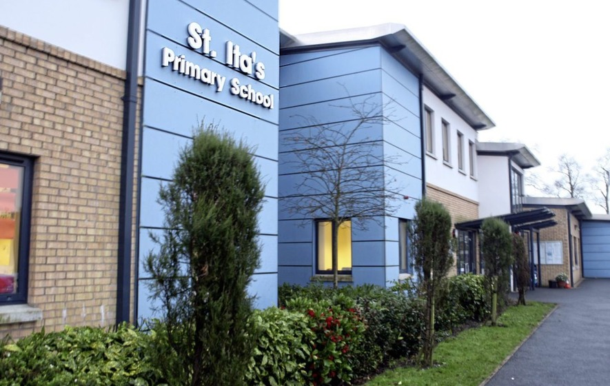 Parents form group to fight for extra Catholic school places