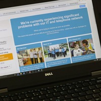 What is Wanna Decryptor - the virus behind the NHS cyber attack?