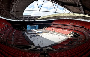 Ticketmaster can now show you a virtual view from your seat before you buy a ticket