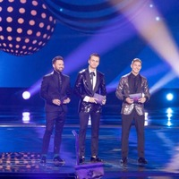 Viewers remark on lack of Eurovision diversity