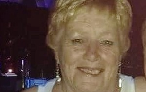 Mike Nesbitt encounter was 'all a joke' says west Belfast grandmother