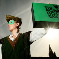 Everything you need to know about Labour's Robin Hood tax